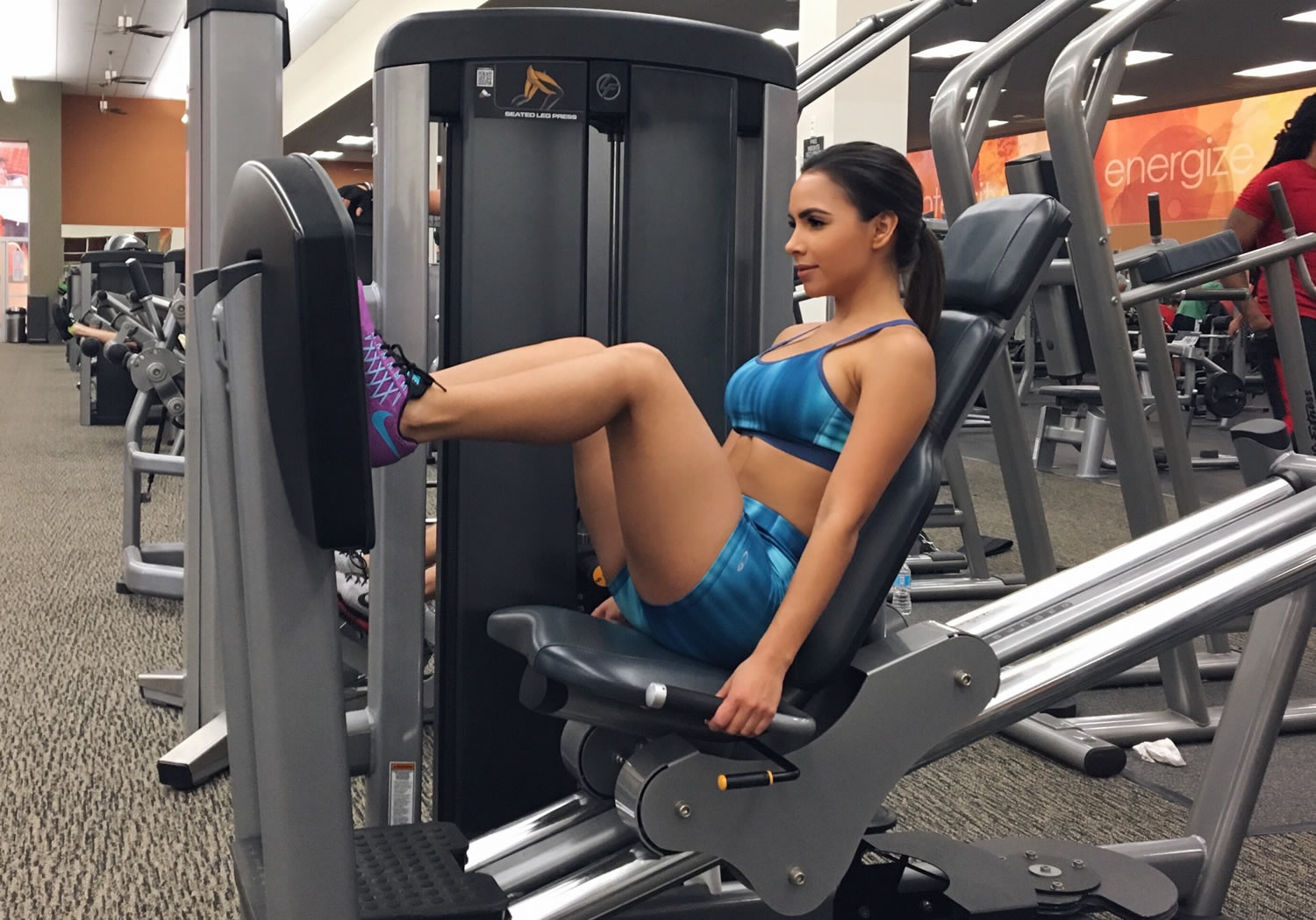 lisa-morales-fitness-gym-newbie-guide-3