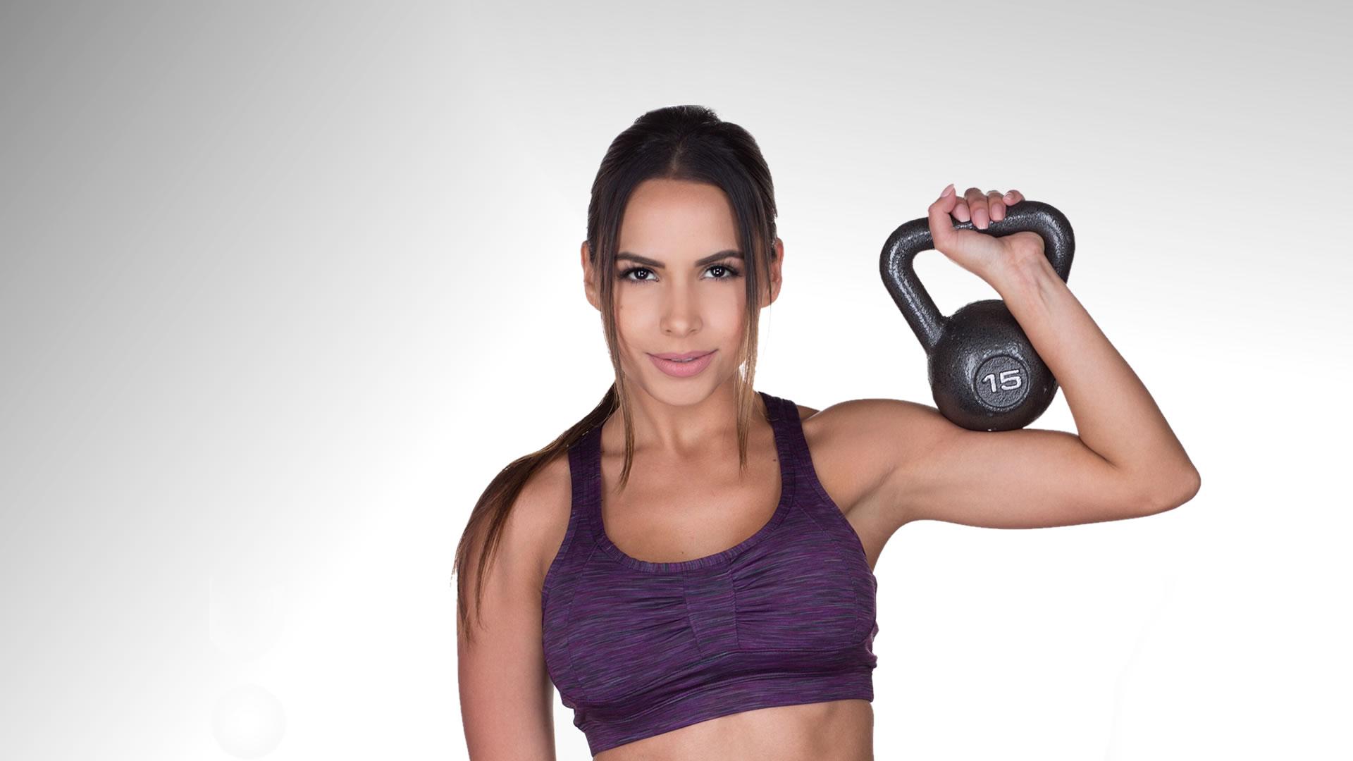 lisa-morales-fitness-1