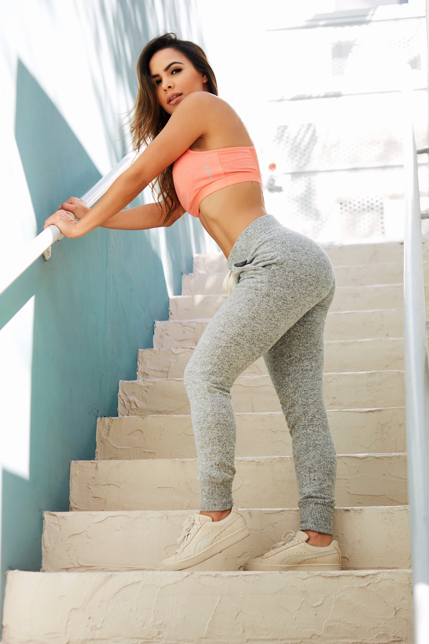 lisa-morales-fitness-workout-motivation-hacks-2